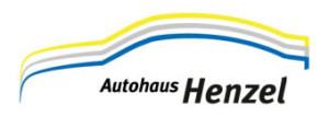 Autohaus Henzel GmbH